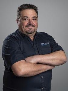Rick Tarulli