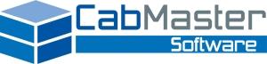 CabMaster Logo