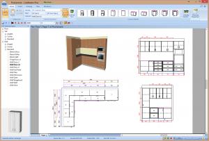 CabMaster Basic 3D Sample