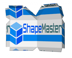 ShapeMaster Sample