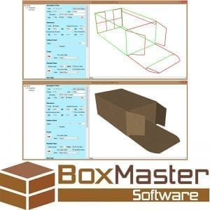 BoxMaster Software