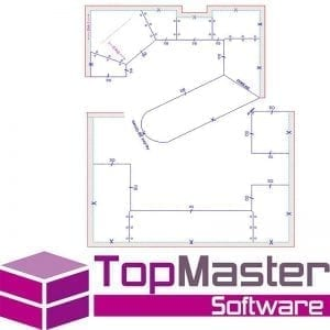 TopMaster Software