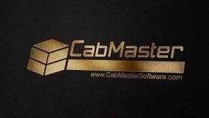 CabMaster Wallpaper